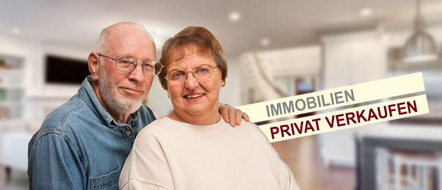 immobilien-privat-verkaufen-paar1