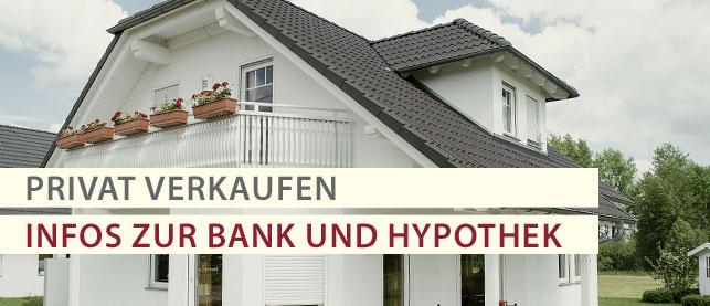 banken und immobilien hier finden sie tipps zum selberverkaufen ihrer immobilie immobilien. Black Bedroom Furniture Sets. Home Design Ideas